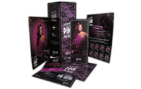 ghd-pink-orchid-promotion.png