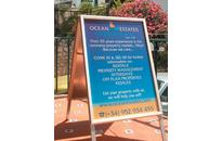 main-a-board-ocean-estates.jpg