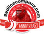 redline_11th_aniversary_final_logo.jpg