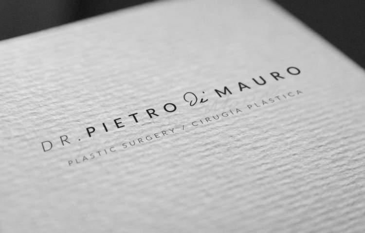 Pietro-Biz-Logo-Landscape-e1582724543847