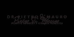 pietro-di-mauro logo