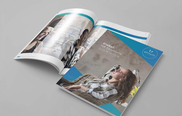 Atrium_Brochure_Redline_Company