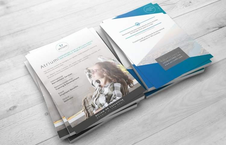 Atrium_Flyer_Redline_Company