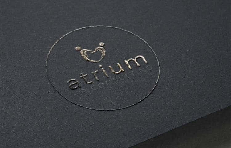 Atrium_Logo_Redline_Company