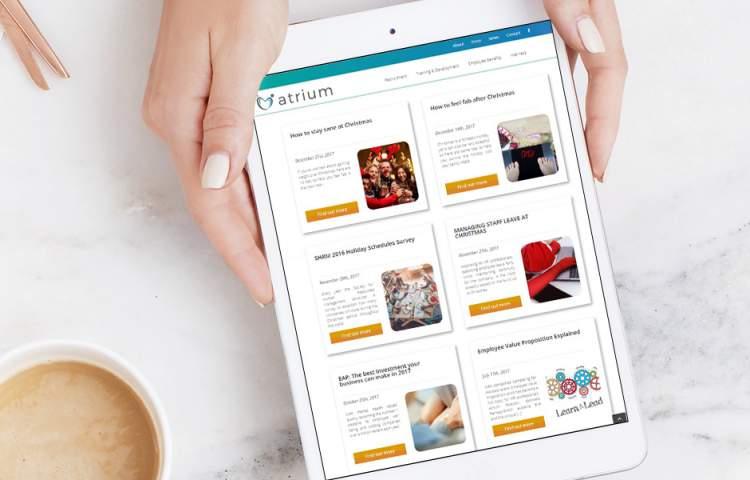 Atrium_PressContent_Redline_Company