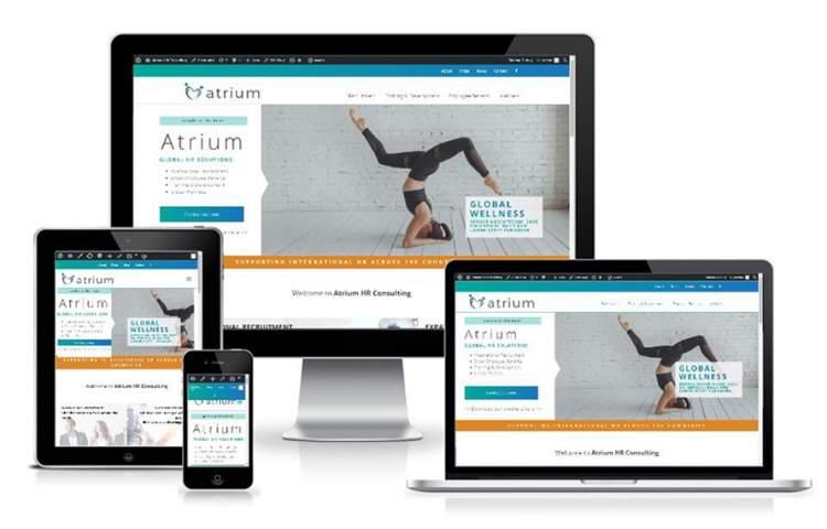 Atrium_website_Redline_Company