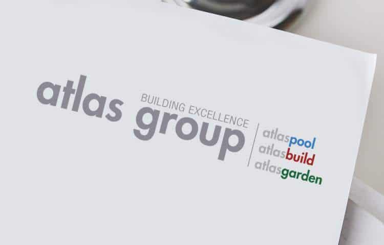 Atlas Group_logo_Redline Company
