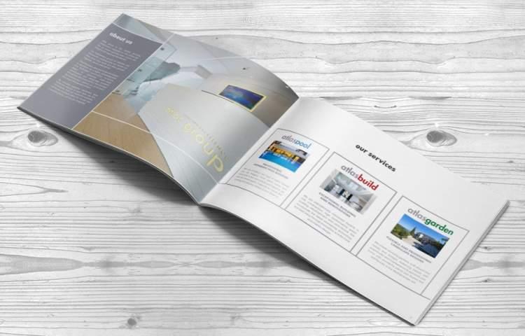 Atlas Group_brochure_Redline Company