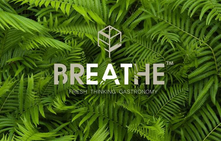 Breathe_logo-Redline Company