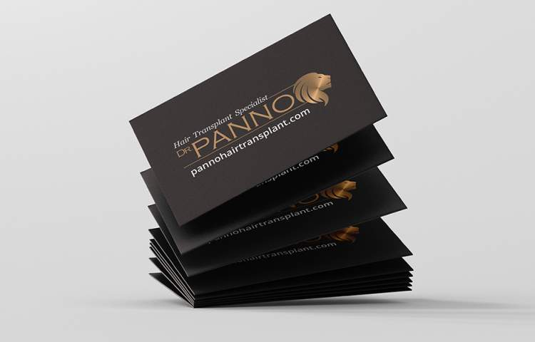 Dr.Panno_Business_card_Redline_company
