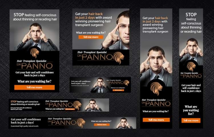 Dr.Panno_Google_Remarketing_Redline_company
