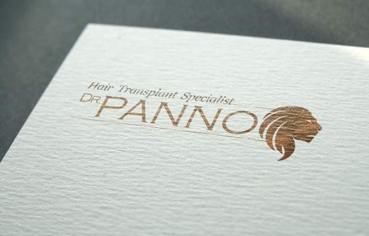 Dr.Panno_Logo_Redline_company