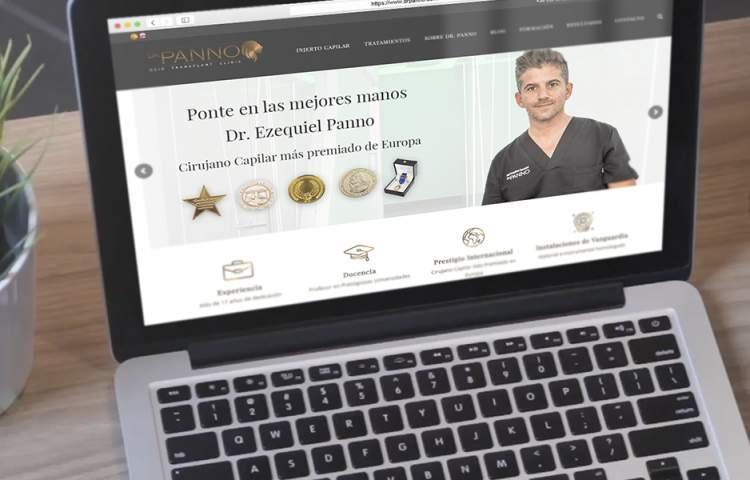 Dr.Panno_Website_Redline_company