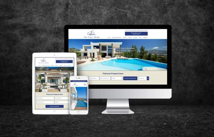 EliteEstates_website_Redline_Company