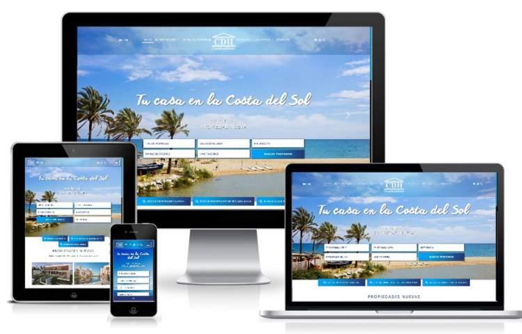 casadomhome_website_redline_company-e1600267352887