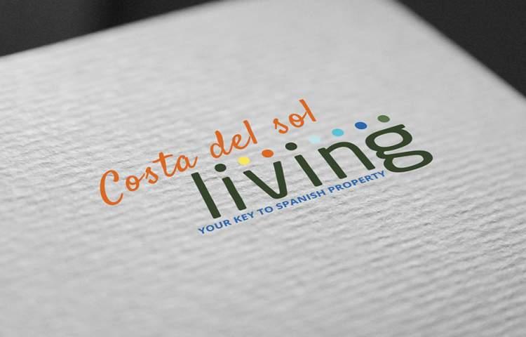 costadelsolliving_logo_redline_company-e1600267554523