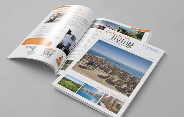 costadelsolliving_magazine_redline_company-e1600267540699