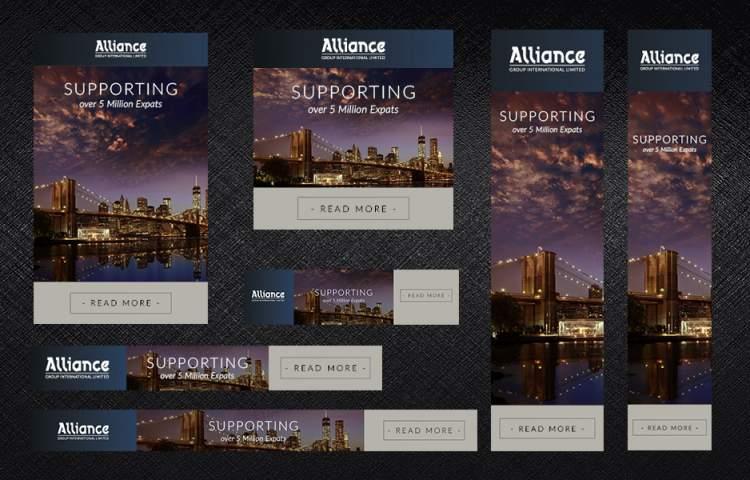 Alliance_Google_Remarketing_Redline_Company