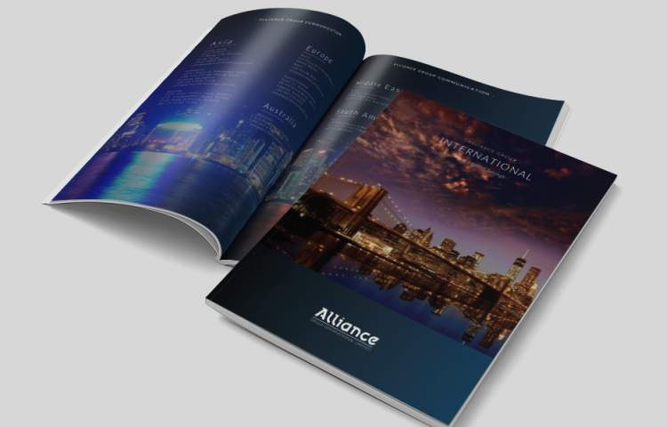 Alliance_corporate_brochure_Redline_Company-e1600266398137