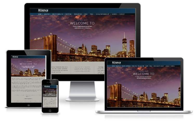 Alliance_website_Redline_Company-1-e1600266336363