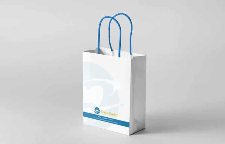 Costa_Bag_Redline_Company