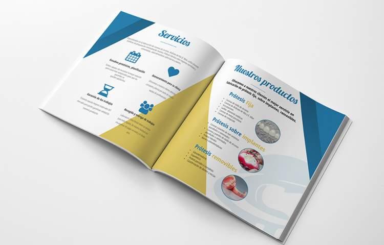 Costa_Dental_Brochure_Redline_Company