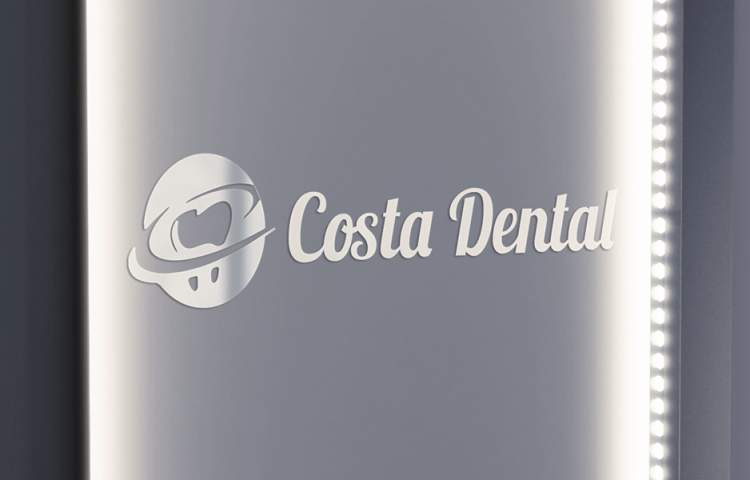 Costa_Logo_Redline_Company