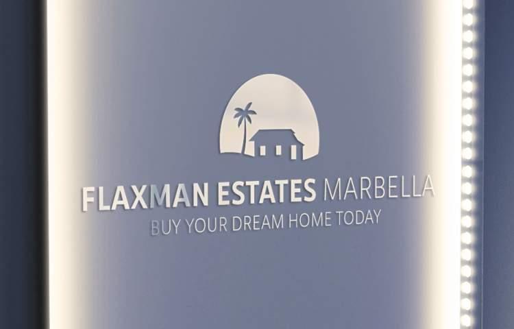 Flaxman_LogoDesign_Redline_Company