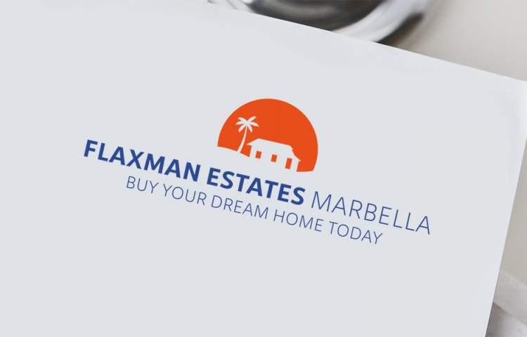 Flaxman_Main_Logo_Redline_Company
