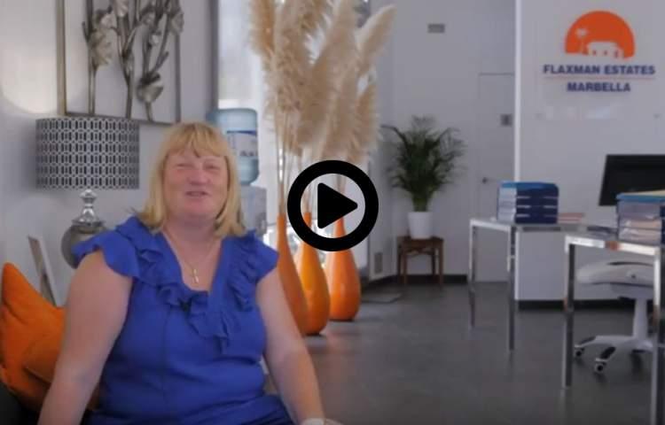 Flaxman_Video_Redline_Company