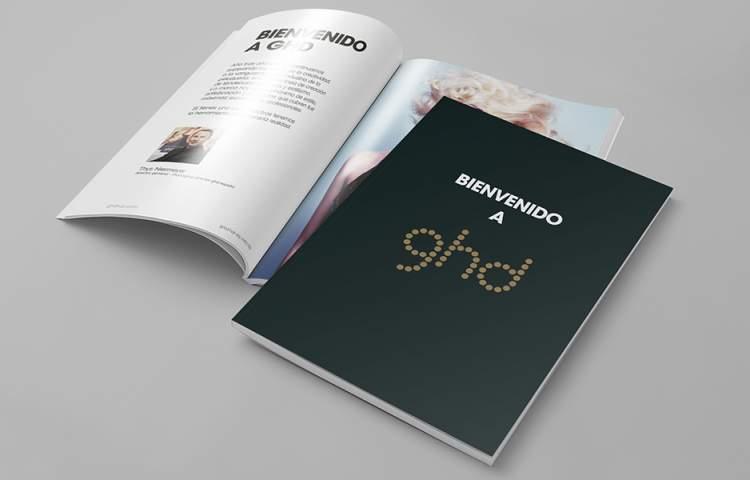 ghd brochure