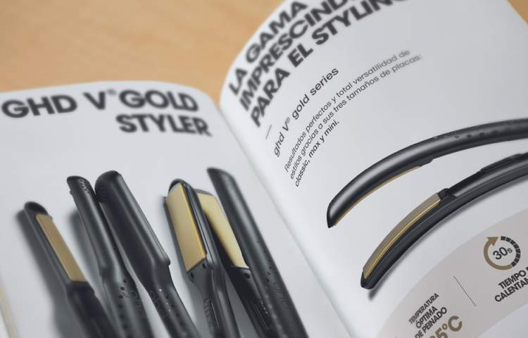 GHD_brochure_Redline_Company