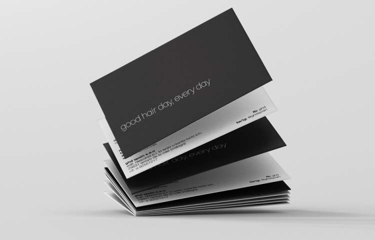 GHD_businesscard_Redline_Company