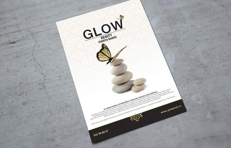 Glow_Advert2_Redline_company