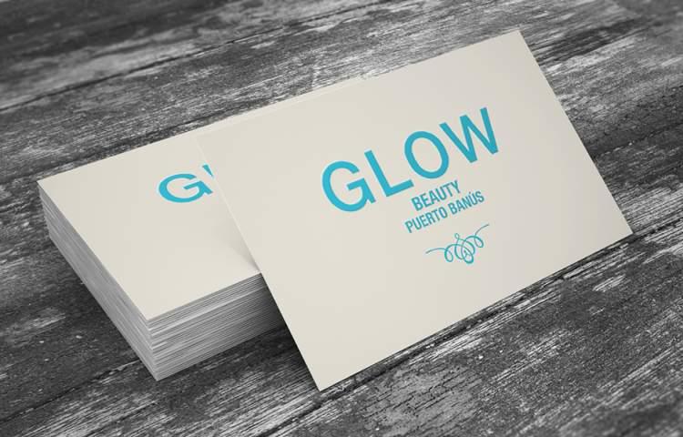 Glow_BusinessCard_Redline_company