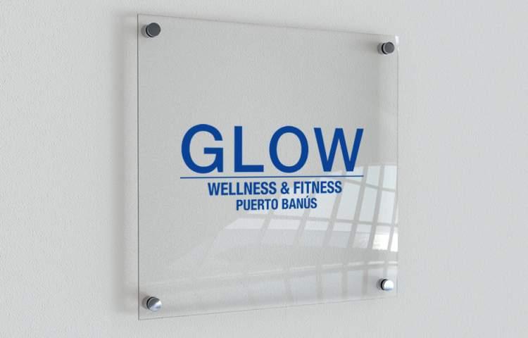 Glow_logo_1_Redline_Company