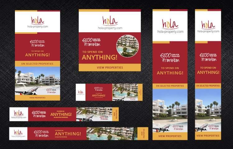 Hola-property_remarketing_Redline_Company