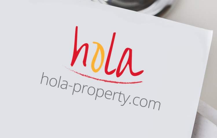 Hola-property_website_Redline_Company