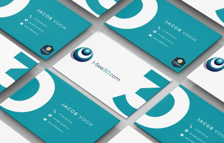 I-see3D_BuisinessCard_Redline_company