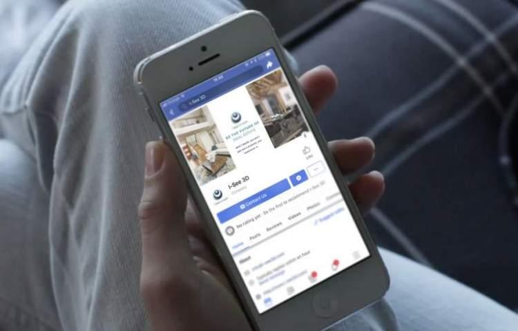I-see3d_facebook_Redline_Company