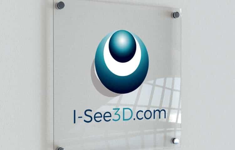 I-see3d_logo_Redline_Company
