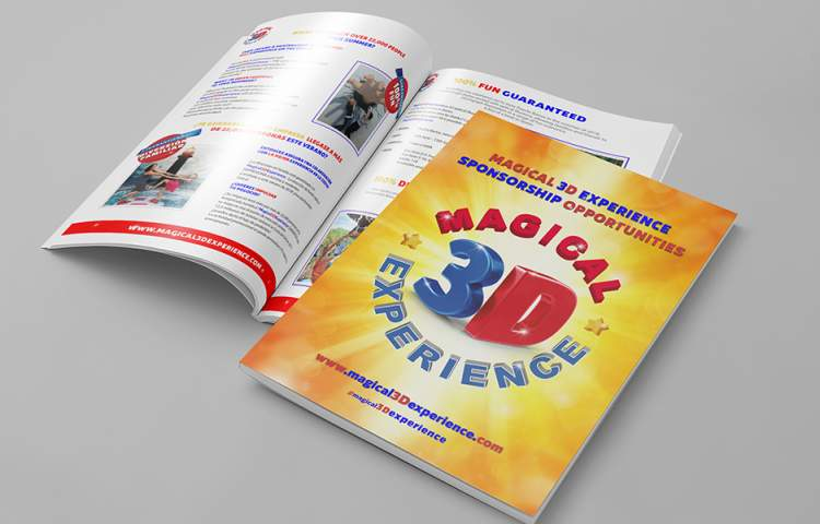 Magical3D_brochure_Redline_Company