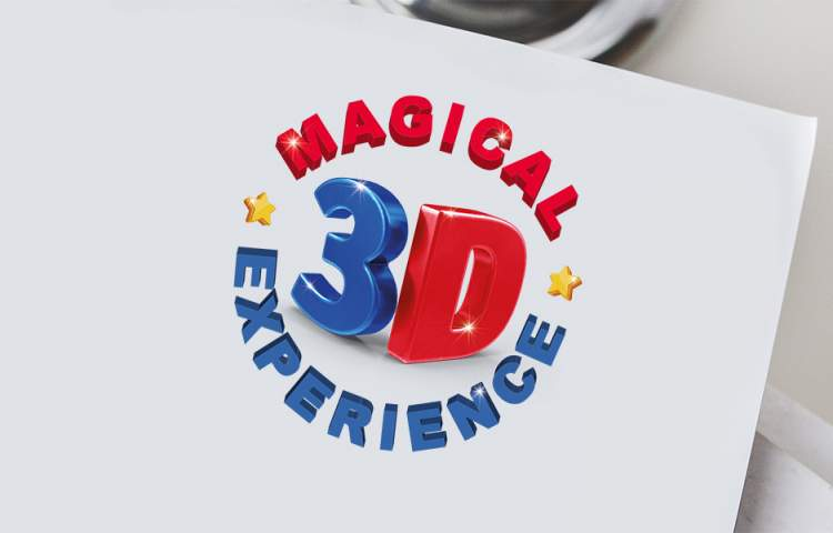 Magical3D_logo_Redline_Company
