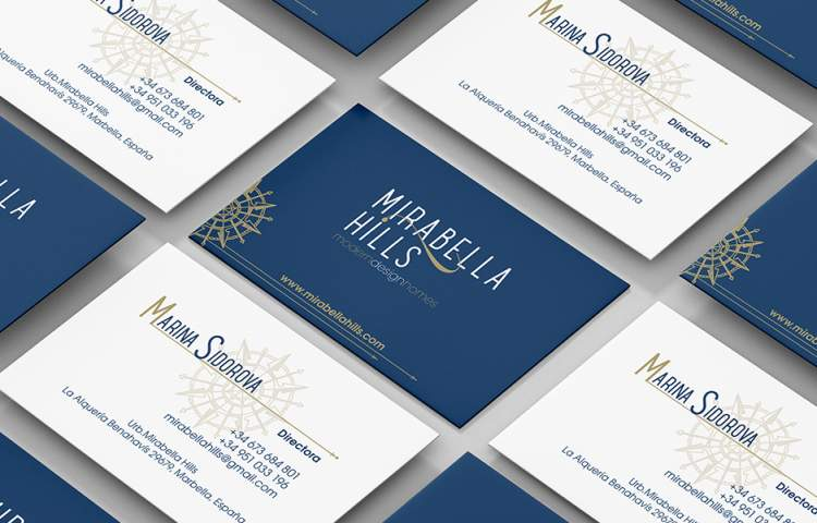MirabellaHills_businesscards_redline_company