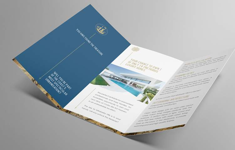 MirabellaHills_trifold-leaflet_redline_company