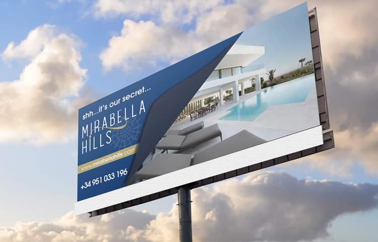 Mirabella_hills_Billboard_Redline_Company