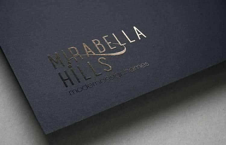 Mirabella_hills_Logo_Redline_Company