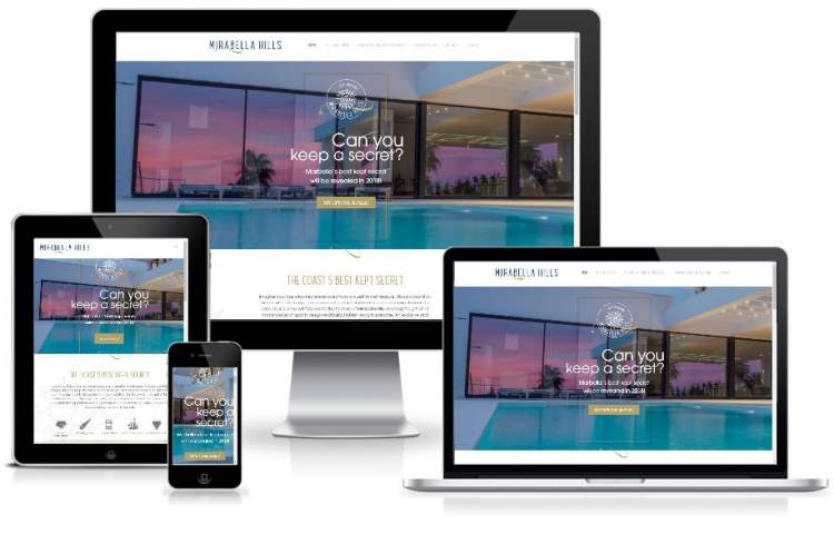 Mirabella_hills_website_Redline_Company