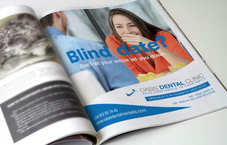 OasisDentalClinic_advert_Redline_Company