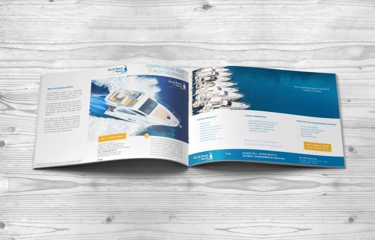 Op-de-beeck-and-worth_Brochure_Redline_company